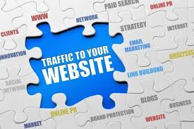 Boost Traffic from local SEO tactics...