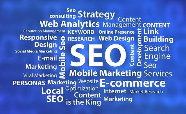 Learn Local SEO trends...